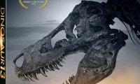 Динозавър 13