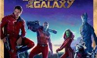 Пазители на Галактиката