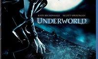 Подземен свят: Колекция (2003-2012)