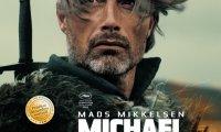 Легендата за Михел Колхаас