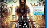 Зона на мъртвите