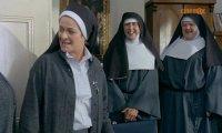 Монахини под прикритие