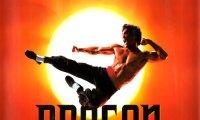 Дракон: Историята на Брус Лий