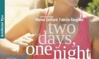 Два дни, една нощ