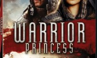 Принцесата воин