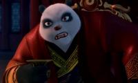 Легенда за кунг-фу заека