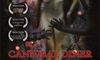 Канибалска Вечеря