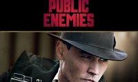 Обществени врагове