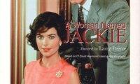 Жена на име Джаки