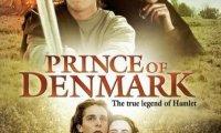 Принцът на Дания