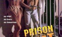 Напрежение в затвора