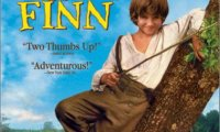 Приключенията на Хък Фин