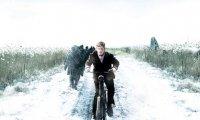 Военновременна зима