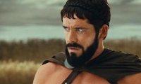 Запознай се със спартанците