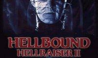 Прикован към ада: Хелрейзър 2