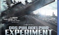 Експериментът Филаделфия