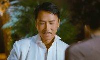 Легенда за юмрука: Завръщането на Чън Джен