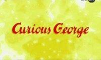 Любопитният Джордж - Филмът