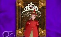 София Първа - Имало една принцеса