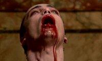 Кръв за Дракула