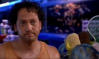 Дюс Бигалоу: Мъжкото жиголо