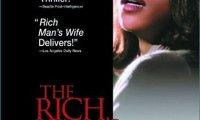 Жената на богаташа