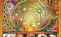 2012: Време за промяна