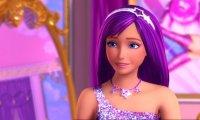 Барби - принцесата и поп звездата