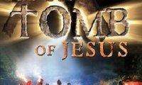 Изгубената гробница на Христос