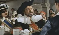 Капитан Морган - пиратът