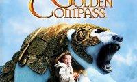 Златният компас