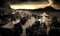 Атлантида: Краят на света, раждането на една легенда