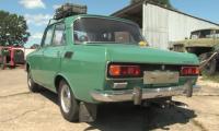 Автомобилите в ГДР