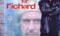 В търсене на Ричард