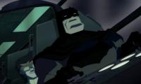 Батман: Завръщането на Черният рицар Част 2