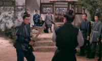 Shen dao