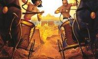 Принцът на Египет
