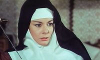 Монахинята от Монца