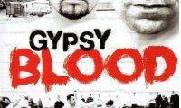 Циганска кръв