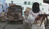 Индиана Джоунс: Похитителите на изчезналия кивот