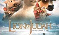Юдейски Лъв