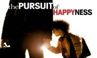 Преследване на щастието