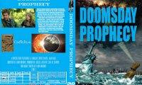Предсказание за края на света