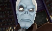 Монстер Хай: Училище за чудовища