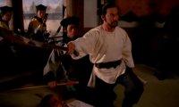 Jiao tou fa wei