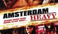 Мрачният Амстердам