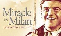 Чудо в Милано