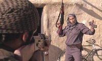 Снайперисти 2: Обсег на стрелба