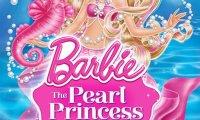 Барби - принцесата на перлите