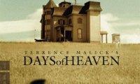 Небесни дни
